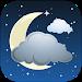 Download Weather-live weather,Today weather&radar,Forecast 1.0 APK