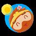 Download Weather widget for Journey 14.0.0.4232 APK