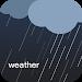 Download WeatherSense 1.3.3 APK
