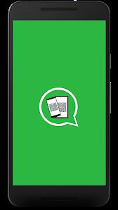 Download Whatscan for WhatsappWeb 1.3 APK