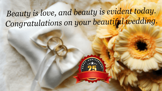Download wedding anniversary greeting cards 10012 apk download wedding anniversary greeting cards 10012 apk m4hsunfo