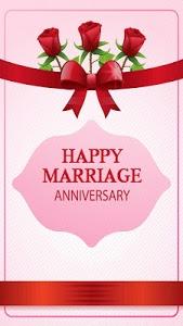 Download wedding anniversary greeting cards 10012 apk download wedding anniversary greeting cards 10012 apk m4hsunfo