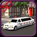 Download Wedding Luxury Limousine 3D 1.2 APK
