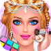Download Wedding Makeup Artist Salon 1.2 APK