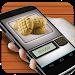 Download Weight Meter Pocket Scale Joke 1.2 APK