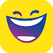 Download FunOn- Desi Funny Jokes Images  APK