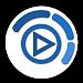 Download WhatSaga   Longer Stories   Save Status 1.6.3 APK
