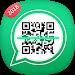 Download WhatScan 2018 Latest 5.0 APK
