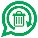 Download Whats Deleted Messages Recovery 1.6 APK