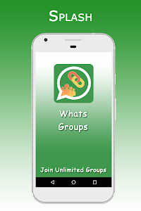 Download Whats Groups - Join Groups 2.2 APK
