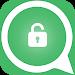 Download Whats HACKER account spy Prank 1.0 APK