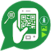 Download Whats Web Clone & Scanner 1.0 APK
