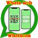 Download Whats Web Scan 2018 1.0 APK
