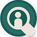 Download WhatsAgent - Free Tracker for Whatsapp 3.1.0 APK