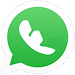 Download WhatsFake (Fake Conversations) 3.0.11 APK