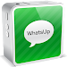 Download WhatsUp Messenger 3.50 APK
