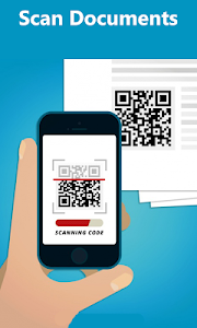 Download Whatscan for web - WhatsCode QR Reader 1.0 APK