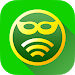 Download Who Uses My Wifi – Wifi Hacker 1.5 APK