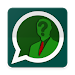 Download Who viewed my profile for WhatsApp 1.0.7 APK