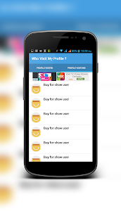 Download Who viewed my profile-whatsapp 2.0 APK