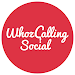 Download WhozCallingSocial 1.1.8 APK