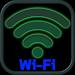 Download Wi-Fi Analyzer 1.0.4 APK