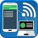 Download WiFi File Transfer - FTP 1.6 APK