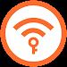 Download WiFi Password 1.2.2 APK