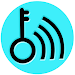 Download WiFi Password Display (rooted) 1.7 APK