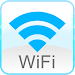 Download Wifi Password Recovery 3.2 APK
