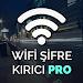 Download Wifi Hacker Simulator 1.5 APK