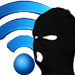 Download Wifi Spy 2.0 APK