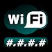 Download Wifi Static 1.8.3 APK