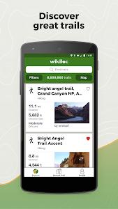 Download Wikiloc Outdoor Navigation GPS 3.4.10 APK