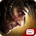 Download Wild Blood 1.1.5 APK