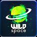 Download Wild Space 1.2 APK