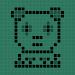 Download Wildagotchi: Virtual Pet 1.4 APK