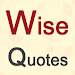 Download Wise Quotes 4.0.0 APK