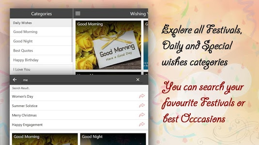 Download all wishes greetings gif images message quote 006 download all wishes greetings gif images message quote 006 apk m4hsunfo