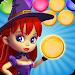 Download Witch's Magic Bubble 2.0.8 APK