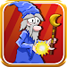Download Wizard vs Blob 1.0.15 APK