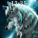 Download Wolf Lock Screen 1.0 APK