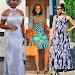 Download Women African Fashion 2018 1.0 APK