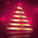 Download Merry Christmas - Fashion 1.5 APK