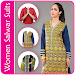 Download Women Salwar Suits 1.0.4 APK