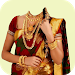 Download Women Traditional Dress Photo 1.0 APK