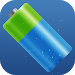 Download Wonder Battery - Battery Saver 1.0.10 APK