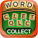 Download Word Collect - Free Word Games 1.134 APK
