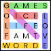 Download Word Search 1.1.3 APK
