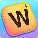 Download Words With Friends Classic 11.910 APK